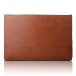 Lenovo YOGA 13 Leather Sleeve - Braon kozna torba