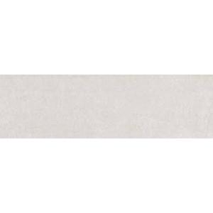 TOSCANA 1,40x2,00 L 01WWW 1K 331972008