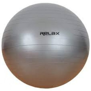 RING Pilates lopta 65cm - RX PIL65