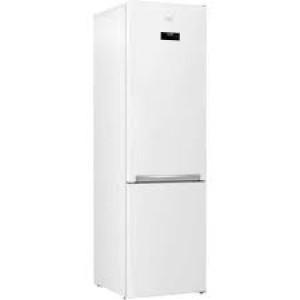 BEKO Kombinovani frižider RCSA406K40WRN
