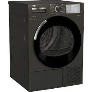 BEKO Mašina za sušenje veša DS 8440 SXM