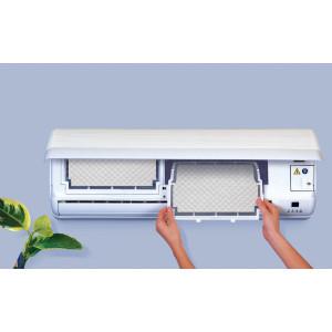 Filter za klima uređaje ART002475