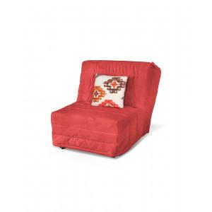 MATIS fotelja SOFT - crveno MM3110305