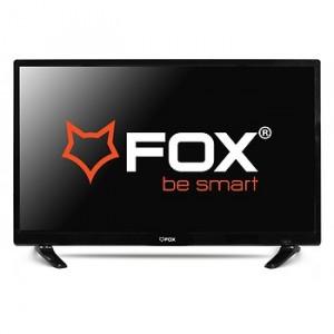 FOX 24LE252 LED