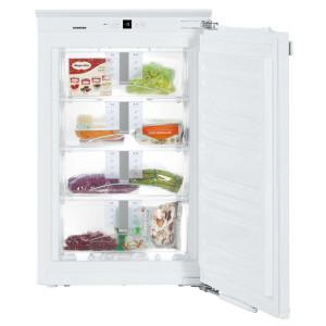 LIEBHERR ugradni  frižider  IGN 1664