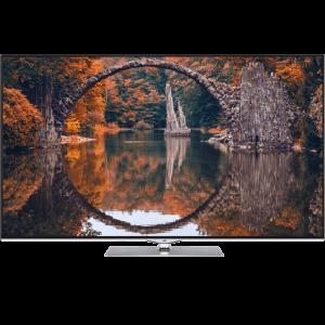 JVC LT-58VU3000 Ultra HD Smart 4K Ultra HD