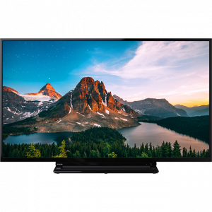 "TOSHIBA 49"" Ultra HD TV 49V5863DG"