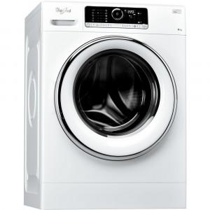 WHIRLPOOL mašina za pranje veša FSCR80423