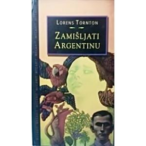 Zamišljati Argentinu