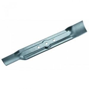 Bosch rezervni nož za kosilicu Rotak 32 Ergoflex i ARM F016800340