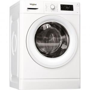 WHIRLPOOL mašina za pranje veša FWG81284W EU