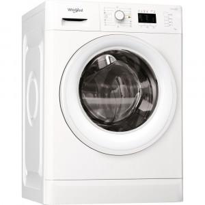 WHIRLPOOL mašina za pranje veša FWL71052W EU