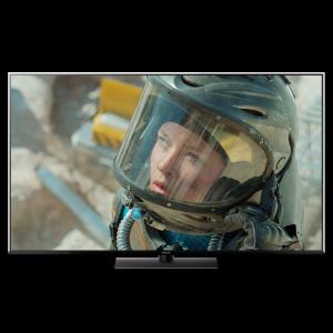 PANASONIC 4K HDR televizor TX-55FX740E