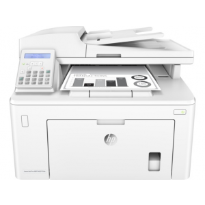 HP Printer, kopir, skener i faks LaserJet Pro G3Q79A