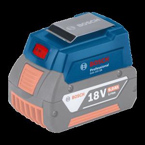 BOSCH punjač GAA 18V-24 (1600A00J61)
