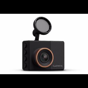 GARMIN auto GPS kamera Dash Cam 55