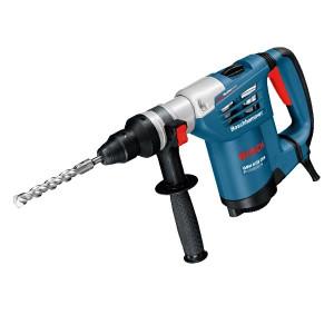 BOSCH elektro-pneumatski čekić za bušenje sa SDS-plus prihvatom GBH 4-32 DFR 0611332100