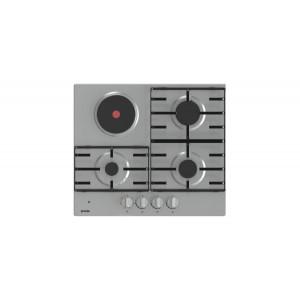 Gorenje Kombinovana ploča GE680X 734080