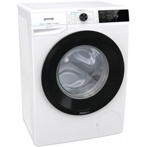 GORENJE WaveActive mašina za pranje veša WEI84SDS 737777