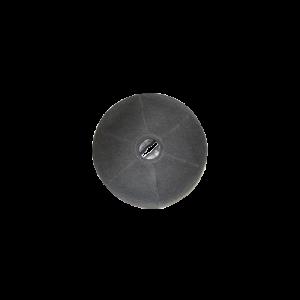 GORENJE filter za aspirator 530121