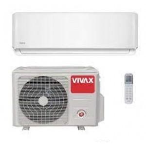VIVAX Klima uređaj ACP-24CH70REA 0001215140
