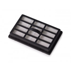 1 izlazni HEPA filter  za VC 1615 G / VC 1411 B