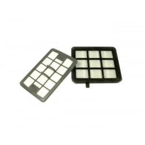 GORENJE Hepa filter za VC2221FPR i VC2221FPG