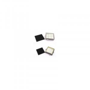 GORENJE Hepa filter + 1 sunđer za VCK 1801 BCYIII/, VCK 2203 RCYIII
