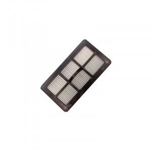 Gorenje 1 izlazni HEPA filter  za VC 2221DiP P