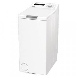 GORENJE Mašina za pranje veša WNT 62112