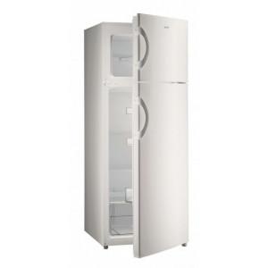 GORENJE frižider sa zamrzivačem RF 4141 ANW
