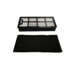 GORENJE Hepa filter za VCK 2323 AP-DY