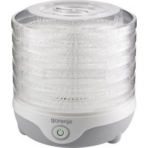 GORENJE aparat za sušenje hrane - dehidrator FDK 20 MG