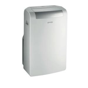 GORENJE prenosni klima uređaj KAM 35PDAHG 728234