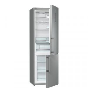 Gorenje RK6192AXL4 frižider sa zamrzivačem 736065