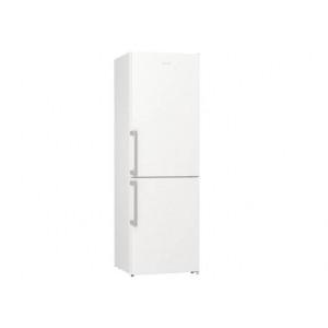 Gorenje NRK6191EW5F frižider sa zamrzivačem 735822 *LAG