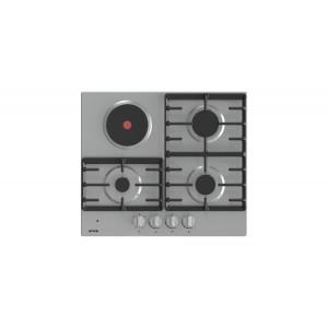 Gorenje Kombinovana ploča GE681X 734113