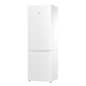 Gorenje kombinovani frižider NRK 611 SYW4