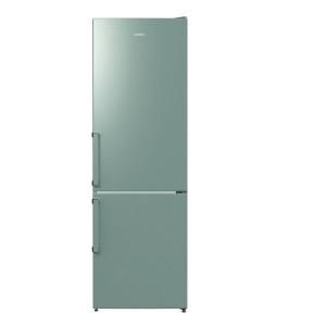 GORENJE kombinovani frižider NRK 6191 GHX