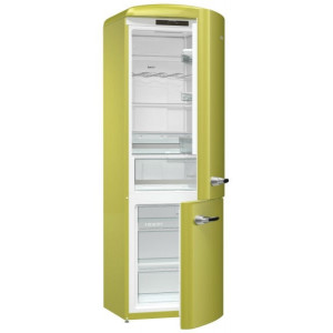 Gorenje Kombinovani frižider ONRK 193 AP