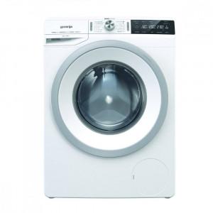 GORENJE mašina za pranje veša WA 62S3
