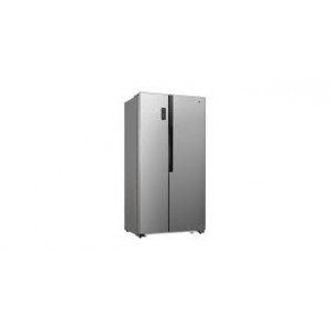 Gorenje Frižider Side by Side NRS 9181 MX 733132