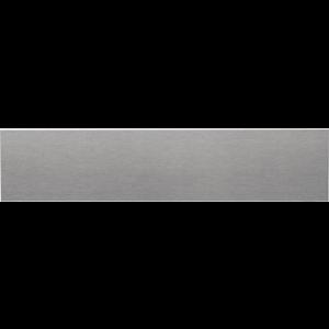 GORENJE ugradna fioka za zagrevanje WD 1410 X 466188