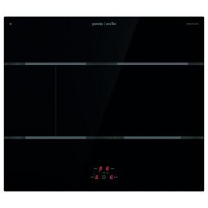 GORENJE ugradna ploča za kuvanje IT 635 ORAB