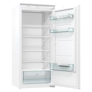 Gorenje ugradni frižider RI4121E1