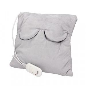 Adler grejno jastuče AD7403