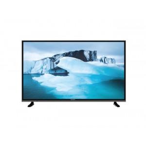 GRUNDIG televizor 49 VLX 7850 BP Smart LED 4K Ultra HD