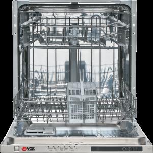 VOX Sudo mašina ugradna GSI 6644
