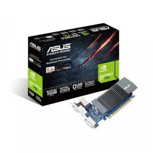 ASUS grafička karta GT710-SL-1GD5