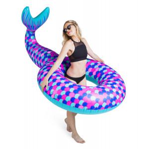 Guma za plivanje sirena ART005181